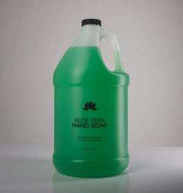 Marianna Hand Soap - Aloe Vera - 1gal
