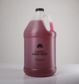 Marianna Hand Soap - Cherry - 1gal