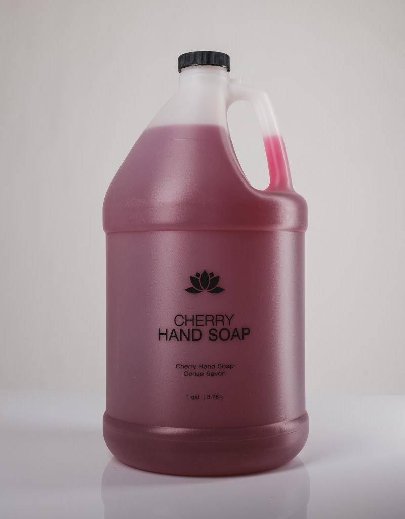 Marianna Marianna Hand Soap - Cherry - 1gal