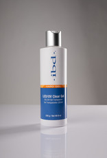 IBD IBD  Hard Gel - LED/UV Clear Gel - 8oz