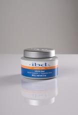 IBD IBD Hard Gel - LED/UV  Gel - Clear - 2oz