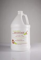 Nature's Advantage Nature's Advantage Hand & Body Lotion - Coconut Lime - 1gal
