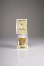 OPI OPI Avoplex - Cuticle Replenishing Oil - 0.5oz