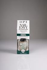 OPI OPI Nail Envy - Original Formula - 0.5oz