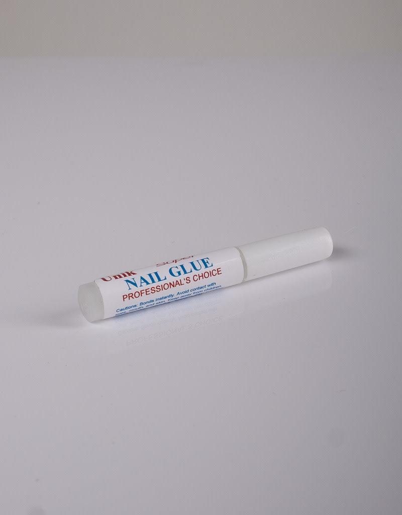 Unik Unik Super Nail Glue - Single