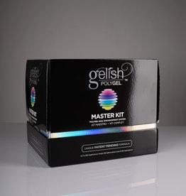 Gelish Gelish Polygel - Master Kit