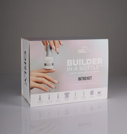 ORLY ORLY GelFX - Builder In A Bottle - Intro Kit