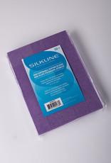 Silkline Silkline - Mini Disposable Buffing Blocks - 120/120 - 50 pcs