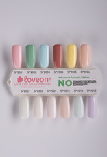 Loveon Loveon GC - SP2004 - 0.5oz