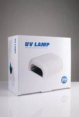 ABS ABS UV Lamp - 36W