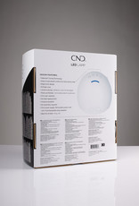 CND CND LED Lamp - Patented Curing Technology
