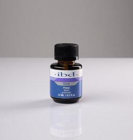 IBD IBD Stick Primer - 0.5oz
