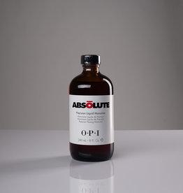OPI OPI Absolute - Precision Liquid Monomer - 8oz