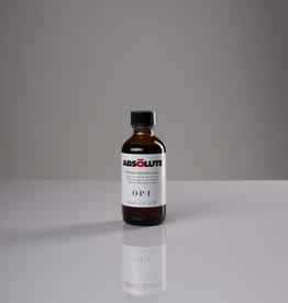 OPI OPI Absolute - Precision Liquid Monomer - 2oz
