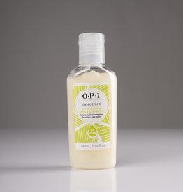 OPI OPI Avojuice - Coconut Melon - 0.95oz