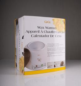 GiGi GiGi Wax Warmer - Single