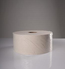 "Sharonelle Sharonelle Muslin Wax Roll - Soft - 3"" x 100yd"