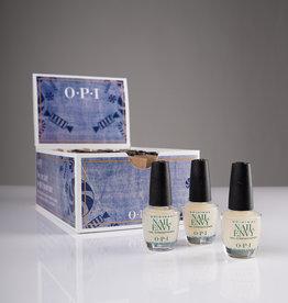 OPI OPI Nail Envy - Mini - 0.125oz - Box - 24pc