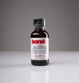 OPI OPI Bondex - 1oz