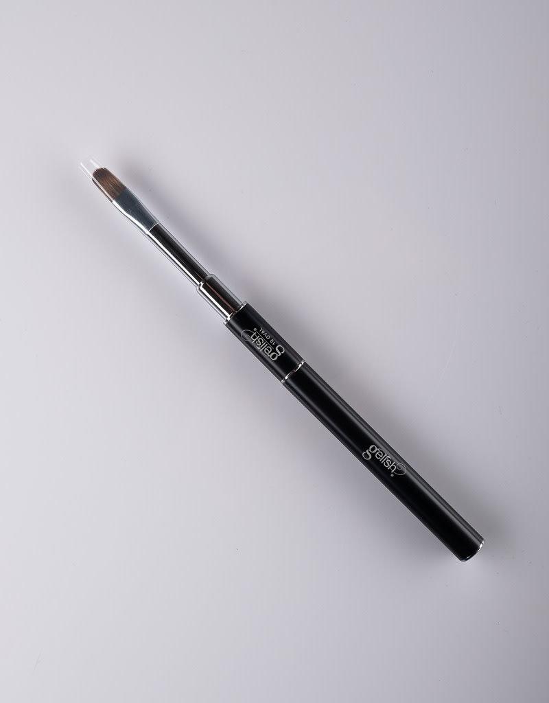 Gelish Gelish - PolyTool - 10 Oval