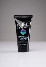 Gelish Gelish Polygel - Natural Clear - 2oz