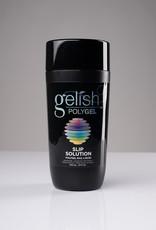 Gelish Gelish Polygel - Slip Solution - 8oz