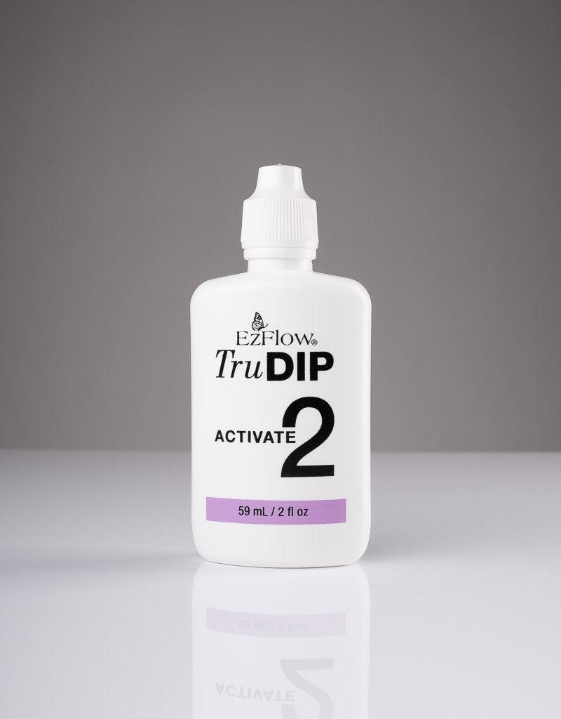 EzFlow EzFlow TruDip - Activate - 2oz