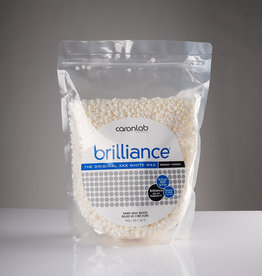 Caronlab Caronlab Wax - Brilliance Hard Wax Beads - 1KG