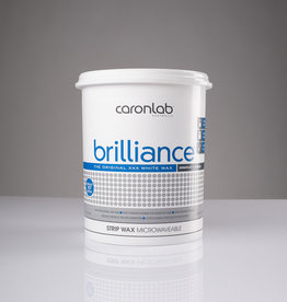 Caronlab Caronlab Wax - Brilliance Strip Wax - 800g