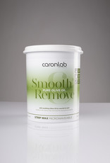 Caronlab Caronlab Wax - Pure Olive Oil - 800g