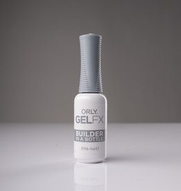 ORLY ORLY GelFX - Builder In A Bottle - 0.27oz