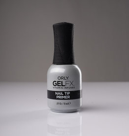 ORLY ORLY GelFX - Nail Tip Primer - 0.6oz