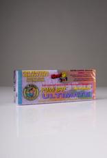 Mr. Pumice Mr. Pumice Pumi Bar Ultimate - Extra Coarse Medium - Single