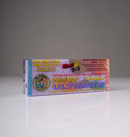 Mr. Pumice Mr. Pumice Pumi Bar Ultimate - Extra Coarse Medium - Single