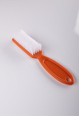 ABS ABS Manicure Brush