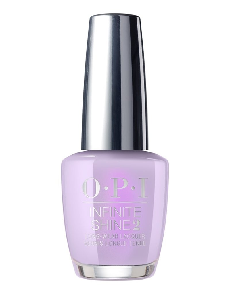 OPI OPI IS - Neo Pearl - Glisten Carefully - 0.5oz