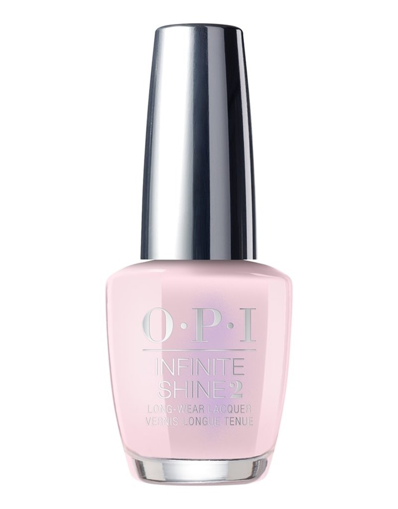 OPI OPI IS - Neo Pearl - I'm a Natural - 0.5oz