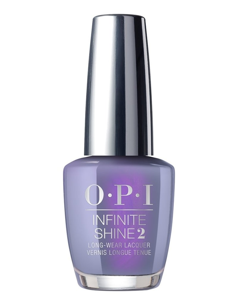 OPI OPI IS - Neo Pearl - Love or Luster - 0.5oz