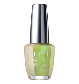OPI OPI IS - Neo Pearl - Olive for Pearls - 0.5oz