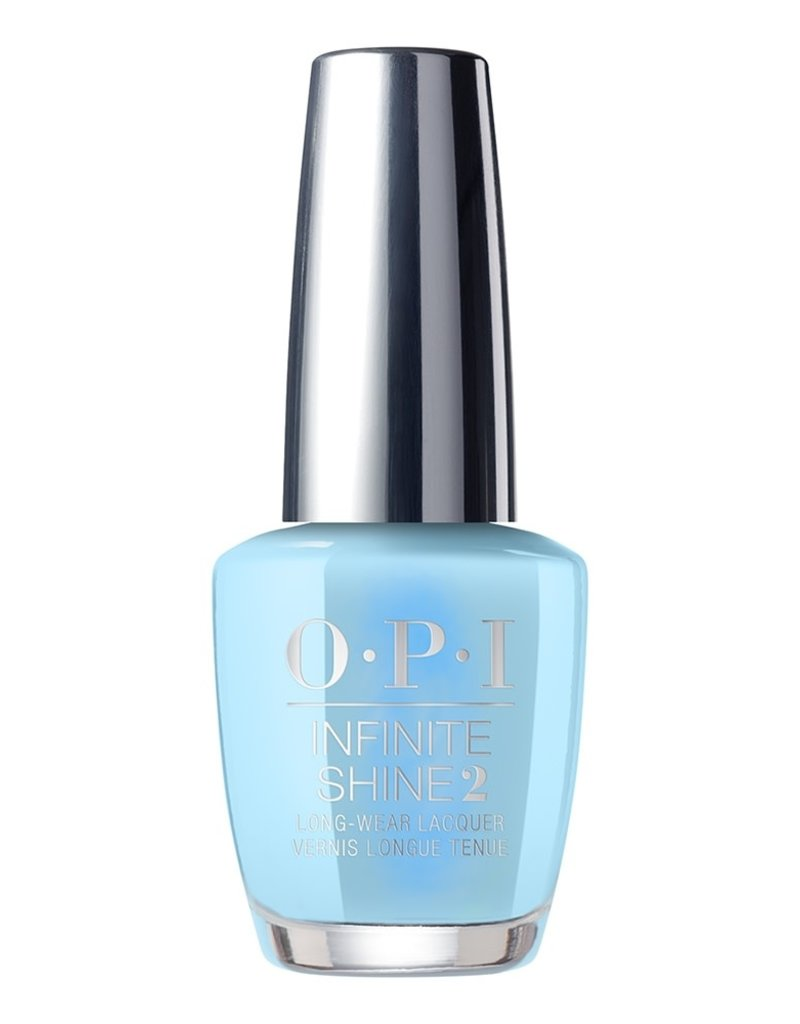 OPI OPI IS - Neo Pearl - Two Baroque Pearls - 0.5oz