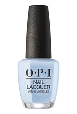 OPI OPI NL - Neo Pearl - Did You See Mussels - 0.5oz