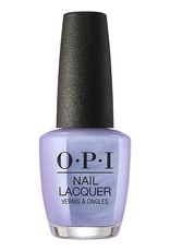 OPI OPI NL - Neo Pearl - Just a Hint of Pearl-ple - 0.5oz