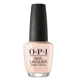 OPI OPI NL - Neo Pearl - Pretty In Pearl - 0.5oz