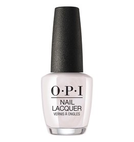 OPI OPI NL - Neo Pearl - Shellabrate Good Times - 0.5oz