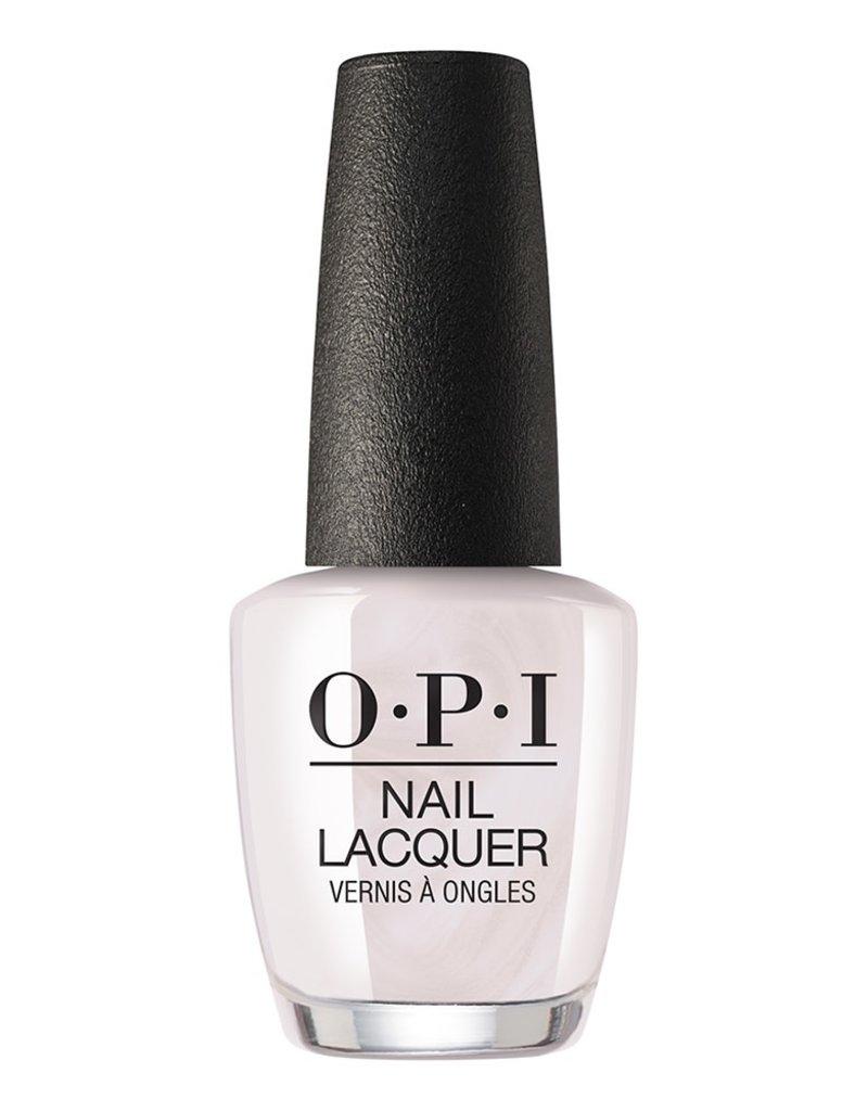 OPI OPI NL - Neo Pearl - Shellabrate Good Times - 0.5oz