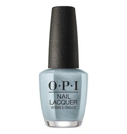 OPI OPI NL - Neo Pearl - Two Pearls in a Pod - 0.5oz