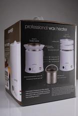 Caronlab Caronlab Wax Heater