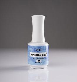 Unik Unik Marble Gel - #07 - 0.5oz