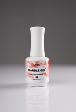 Unik Unik Marble Gel - #08 - 0.5oz