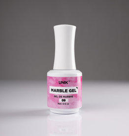 Unik Unik Marble Gel - #09 - 0.5oz
